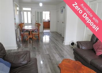 Thumbnail Property to rent in St. Marys Road, Poole