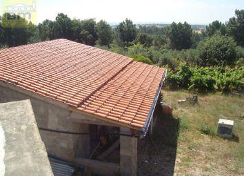 Thumbnail 1 bed country house for sale in Louriçal Do Campo, Louriçal Do Campo, Castelo Branco