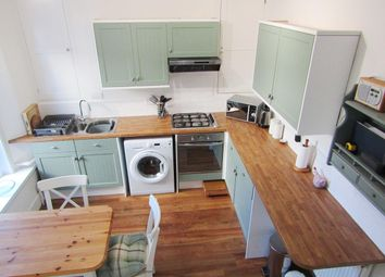 Thumbnail 2 bed property to rent in Highweek Village, Newton Abbot