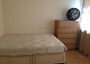 Thumbnail Studio to rent in Leinster Gardens, Bayswater, Queensway, Hyde Park