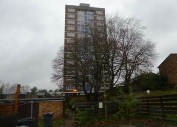 Thumbnail 1 bed flat to rent in Highcroft The Chace, Stevenage