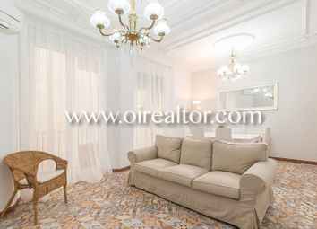 Thumbnail 3 bed apartment for sale in Carrer D'escudellers Blancs, 4, 08002 Barcelona, Spain
