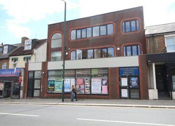 Thumbnail Retail premises to let in East Barnet Road, New Barnet, Barnet