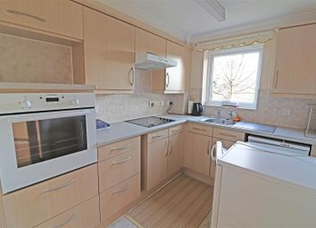 1 bed property for sale in London Road, Redhill RH1