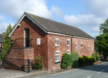 Thumbnail Studio to rent in Hanmer, Whitchurch