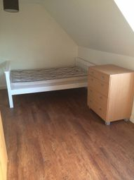 Thumbnail Room to rent in Riverside Road, Norwich
