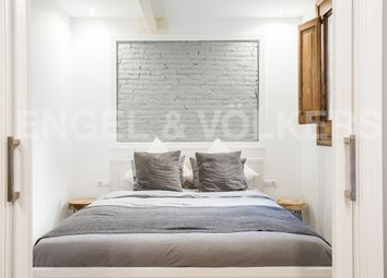 Thumbnail 1 bed apartment for sale in Carrer D'obradors, Barcelona (City), Barcelona, Catalonia, Spain