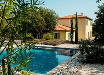 Thumbnail 6 bed property for sale in Montesquieu Des Alberes, Languedoc-Roussillon, 66760, France