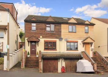 3 bed semi-detached house for sale in West Valley Road, Apsley, Hemel Hempstead HP3