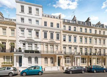 Thumbnail 2 bed flat for sale in Kensington Park Gardens, Notting Hill, London