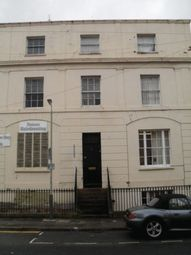 1 bed flat to rent in Grosvenor Place South, Cheltenham GL52