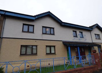 2 bed flat for sale in Calfhill Road, Glasgow G53