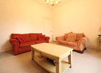 Thumbnail 2 bed flat to rent in Mount Street, First Floor