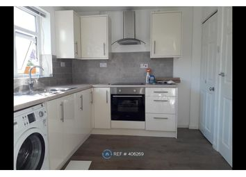Thumbnail 2 bed end terrace house to rent in Shipley, Shipley