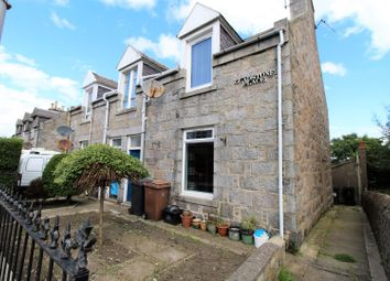1 bed flat for sale in Gladstone Place, Aberdeen AB24