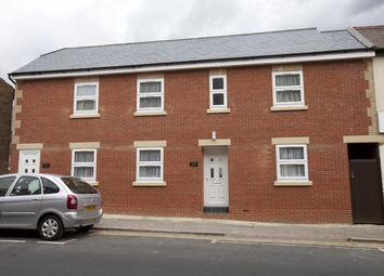 Thumbnail 1 bed maisonette for sale in St. Albans Road, Watford
