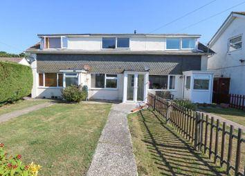 Thumbnail 2 bed terraced house for sale in Blackthorn Drive, Hayling Island