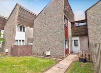 Thumbnail 3 bed semi-detached house for sale in Kincorth Circle, Aberdeen