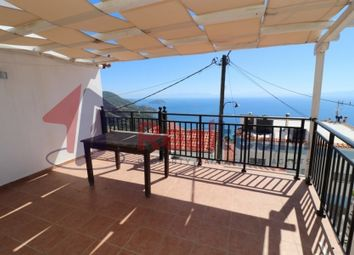 Thumbnail Detached house for sale in Glossa, Sporades-Skopelos, Magnisia, Greece