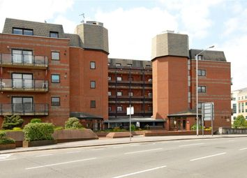 Thumbnail 1 bed flat to rent in Royal Court, Kings Road, Reading, Berkshire