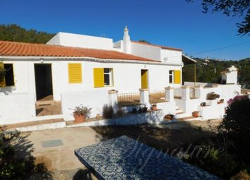 Thumbnail 3 bed property for sale in Santa Barbara De Nexe, Faro, Portugal