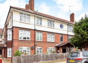 Thumbnail 4 bed flat for sale in Anderson House, Fountain Road, Tooting, London