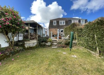 Thumbnail Semi-detached house for sale in Cannamanning Road, Penwithick, St. Austell