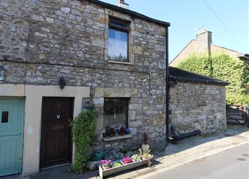 Thumbnail 3 bed property for sale in Edenbrook Cottages, Carnforth