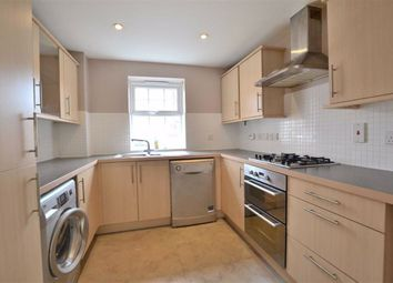 2 bed flat for sale in Whernside Drive, Great Ashby, Stevenage, Herts SG1
