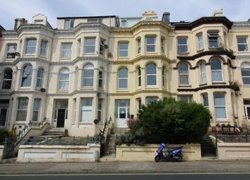 Thumbnail 2 bed flat for sale in Douglas, Isle Of Man
