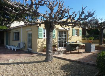Thumbnail 3 bed country house for sale in Valcros La Londe Les Maures, Var, Provence-Alpes-Côte D'azur, France