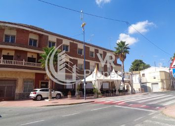 Thumbnail 3 bed property for sale in Orihuela, Alicante, Spain