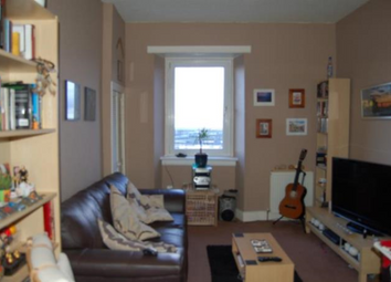 Thumbnail 1 bedroom flat to rent in Seafield Road, Edinburgh