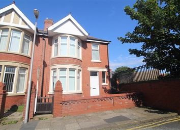 3 bed property for sale in Montreal Avenue, Blackpool FY1