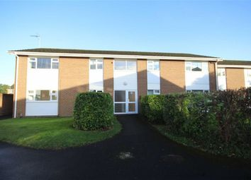 Thumbnail 2 bedroom flat for sale in Wrenswood, Covingham, Wiltshire