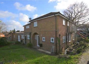 Thumbnail 5 bed flat for sale in Orchard Road, Onslow Village, Guildford