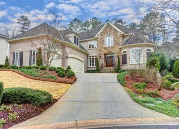 Thumbnail 3 bed property for sale in Alpharetta, Ga, United States Of America