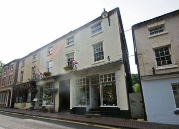 Thumbnail Property to rent in High Street, Ironbridge