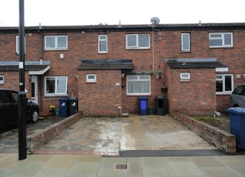 3 bed terraced house for sale in Arnold Road, Northolt UB5