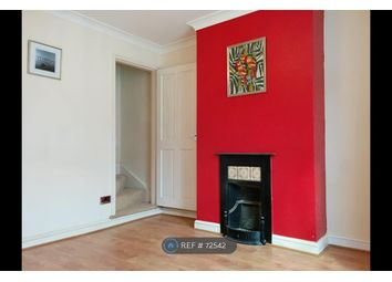 Thumbnail 2 bed terraced house to rent in Lower Brook Street, Reading