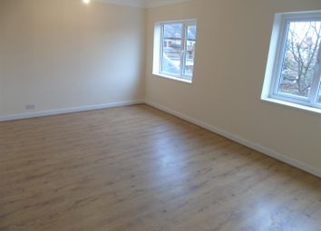 Thumbnail 2 bed property to rent in Moor Lane, Thornton, Liverpool