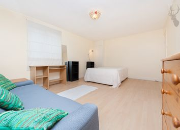 Thumbnail 1 bedroom flat to rent in Harley Grove, Bow