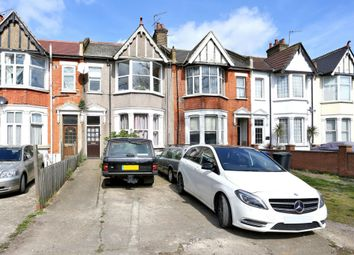 Thumbnail 2 bed flat for sale in Uxbridge Road, Hanwell