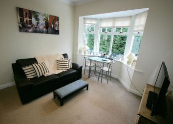 Thumbnail 2 bed flat to rent in Belmont Road, Belmont, Durham