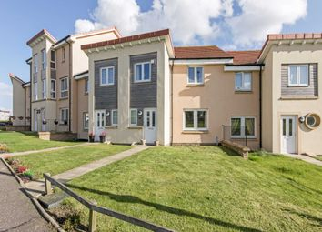 3 bed terraced house for sale in Trondheim Parkway West, Dunfermline KY11