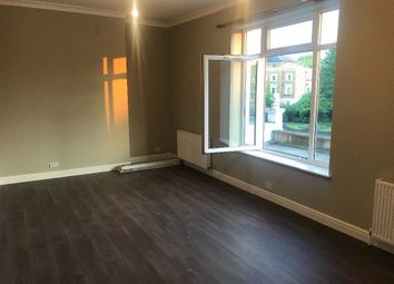 Thumbnail 4 bed mews house to rent in Lewisham Way, London