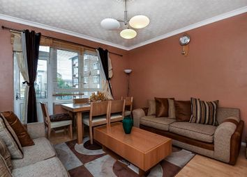 Thumbnail 1 bedroom flat for sale in Cecilia Road, Dalston E8, London