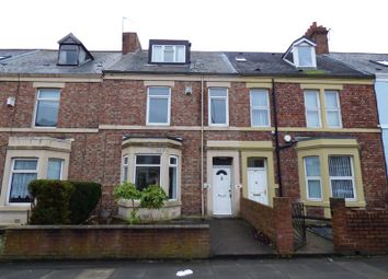 Thumbnail 7 bed semi-detached house for sale in Welbeck Road, Walker, Newcastle Upon Tyne