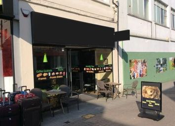 Thumbnail Restaurant/cafe for sale in Aldershot GU11, UK