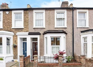 2 bed property for sale in Northfield Road, London W13